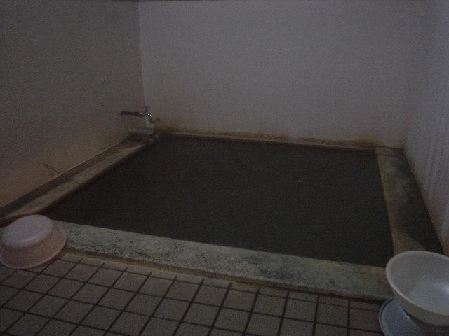 河原湯共同浴場