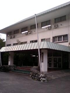 十和田おいらせ荘