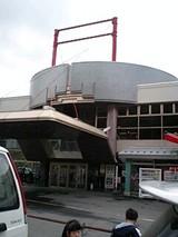 バーデハウス福地