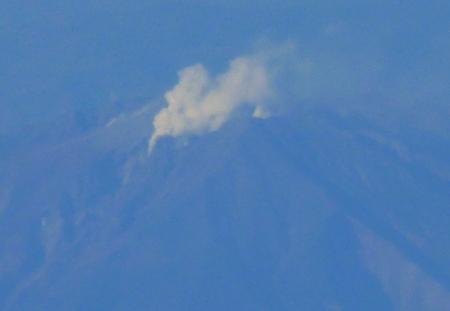 御嶽山141024