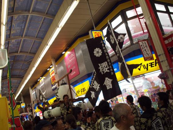 20100717kokura-2.jpg