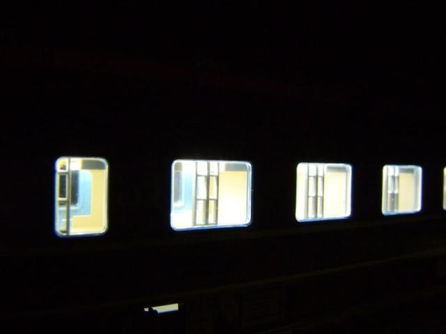 14系テール窓