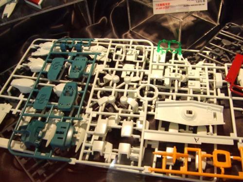 DSCF2152_convert_20110519232259.jpg