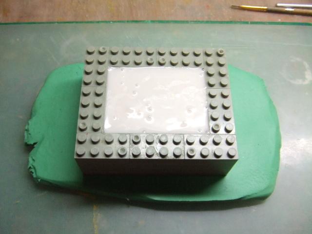 DSCF2897_20120412144504.jpg
