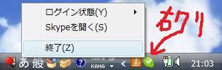 2011y07m01d_210347365.jpg