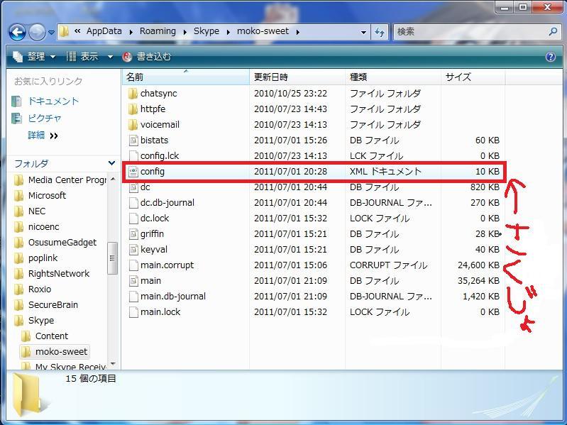 2011y07m01d_210925283.jpg