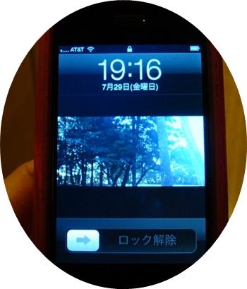 DSC09196wa.jpg