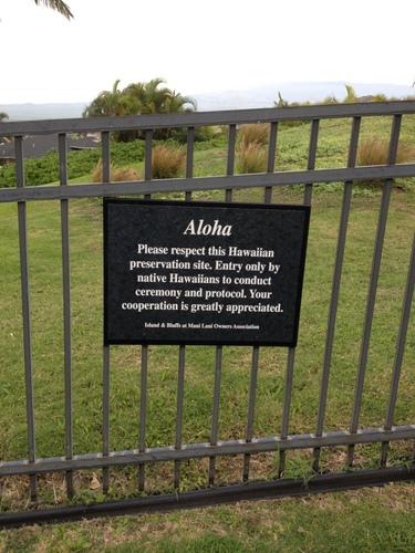hawaiian.jpg