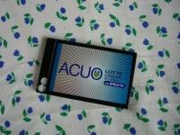 2008_0101_000031-IMGP3800.jpg
