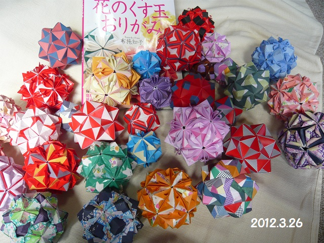 momo90.blog20.fc2.com