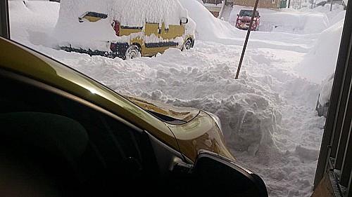 snowf05.jpg