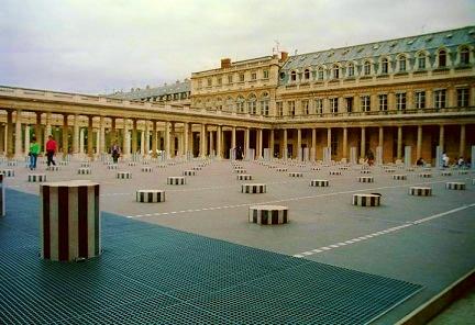paris-palais royal