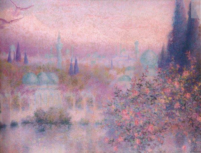 Dhurmer-Roses-Ispahan.jpg