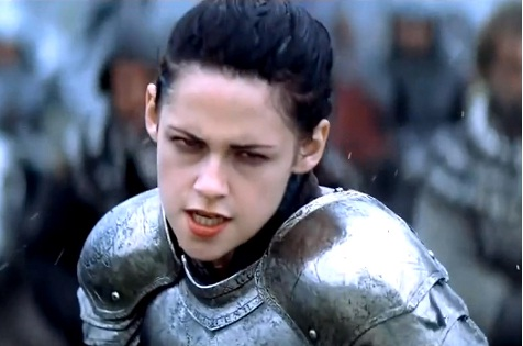 Kristen-Stewart-Snow-White-and-the-Hunstman.jpg