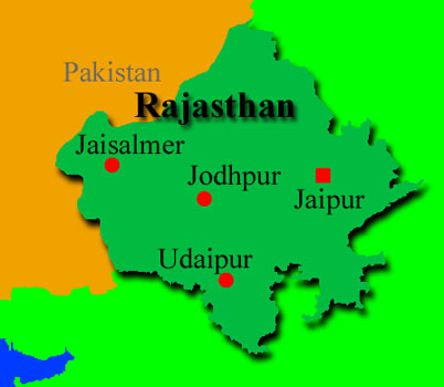Rajasthanmap.jpg