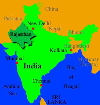 indiaRajasthan.jpg