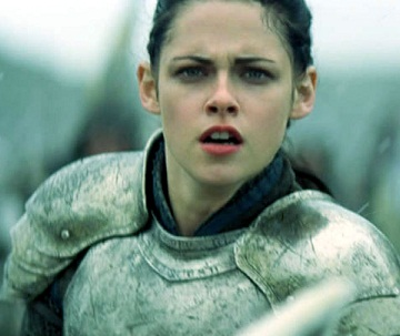 kristen-stewart-snow-white-and-the-huntsman-swath.jpg