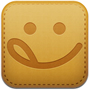 app_miil.jpg
