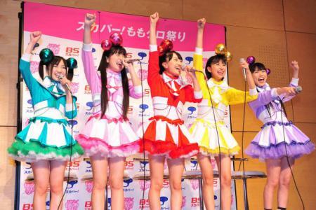 news_large_0429_08.jpg