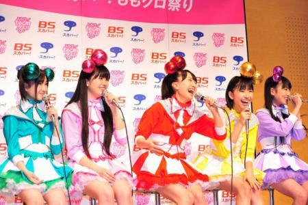 news_large_0429_11.jpg