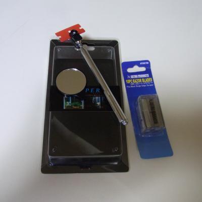 RIMG1743_convert_20110531182650.jpg