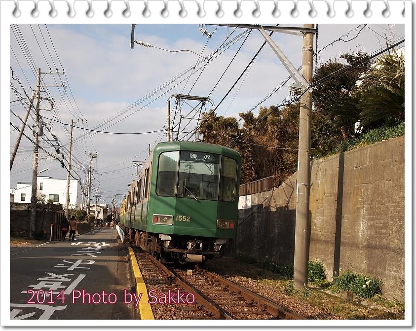 P1012746.jpg