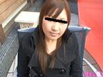 【無修正】ガチん娘! まき★ バック大好き美巨乳娘に超絶ピストン中出しハメ撮り!!