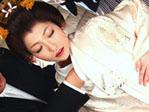 【無修正】青山雪菜(彩名ゆい)禁じられた関係9・後編【Megaporn】