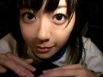 【動画】ロリロリブルマっ娘が可愛すぎる!