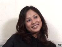 裏蕩劇場:【無修正】久しぶりに会った同級生とデキちゃう!ってありがちな美熟女!