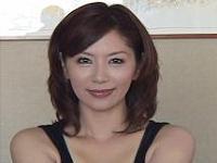 人妻・熟女の食べ頃:翔田千里★うそ?41歳?芸能人をも超える超美熟女!