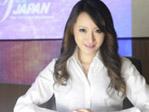 『 無修正動画 』 ニュースキャスター白咲舞、生中出しライブ放送