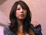◆中出し◆マンションの隣人若妻を部屋に押し入り無理矢理