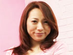 【無修正】城崎麻理子:史上最高淫乱度150%連続永遠中出し精液海没落!