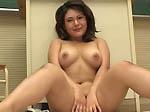 【無修正】南沙也香 美巨乳女教師の輪姦授業!PornHost