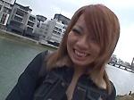 【無修正】ふみか20歳 素人のお仕事 金欠キャバ嬢救済宣言!PornHost