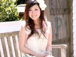 【無修正】小泉エミ 19歳のピッチピチEカップ娘とハメハメ!【XVideos】