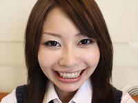 【無修正】【中出し】ハメ撮りシリーズ~制服に萌えるSEX