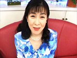 DEOS長編動画まとめ:【無修正】奈美子54才 二穴同時挿入 閉経間近の変態マダム
