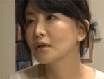 人妻熟女動画 : 息子の友達の肉棒の虜になっている母親