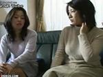 人妻熟女で抜く男の日記 : 彼女いない息子たちを心配した人妻が息子交換し合ってセックスフレンド計画