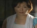 本日の人妻熟女動画 : 【素人】味自慢!屋台ラーメンのおかみさんと出前のついでに・・・♪
