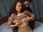 熟成熟女人妻研究会 : 【無修正】熟マダムの濡れる淫壷