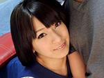 あだるとあだると : 【無修正】黒髪ちっぱいロリ娘・成宮ルリちゃんが初裏解禁キタ━━━(゚∀゚)━━━ !!!