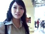 ★えろつべ★ : 【動画】ガチ素人人妻が騙されてAV出演しちゃったw(*´Д`)ハァハァ