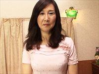 無修正 無料動画 MAX:【無修正】美羚51才 熟練ソープ嬢の秀逸すぎるテクニック