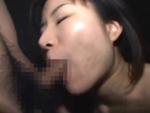 夢熟女 : 【無修正】男優の肉棒を堪能する欲求不満な人妻!