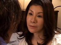 本日の人妻熟女動画:【近親相姦】嫌だ、見てたの?息子にオナニーを見られた母親が・・・♪
