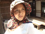 本日の人妻熟女動画 : 【素人】大きくなったわね~!久しぶりに実家で会った人妻と・・・♪