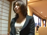 ★えろつべ★ : 【動画】旦那にSEXをしてもらえない巨乳人妻が乱れる(*´Д`)ハァハァ